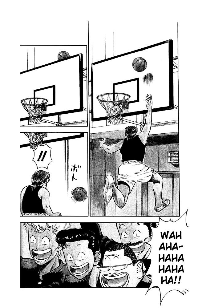 Slam Dunk Chapter 20  Online Free Manga Read Image 3