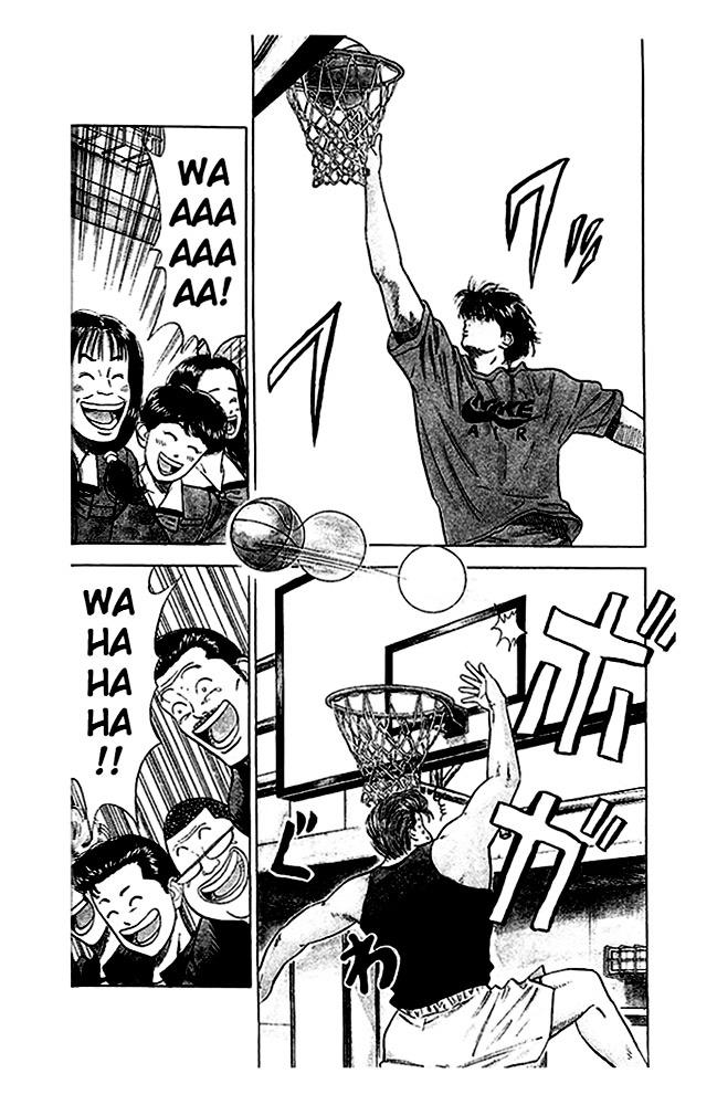 Slam Dunk Chapter 20  Online Free Manga Read Image 5