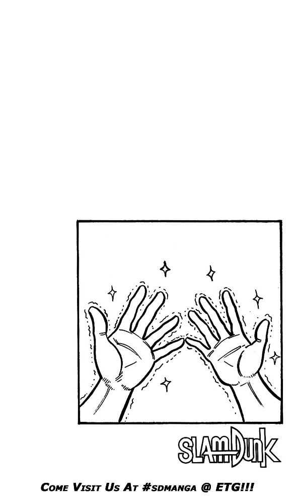 Slam Dunk Chapter 21  Online Free Manga Read Image 20