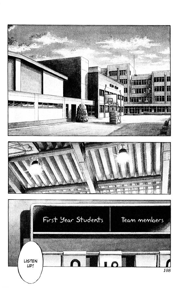 Slam Dunk Chapter 248  Online Free Manga Read Image 2