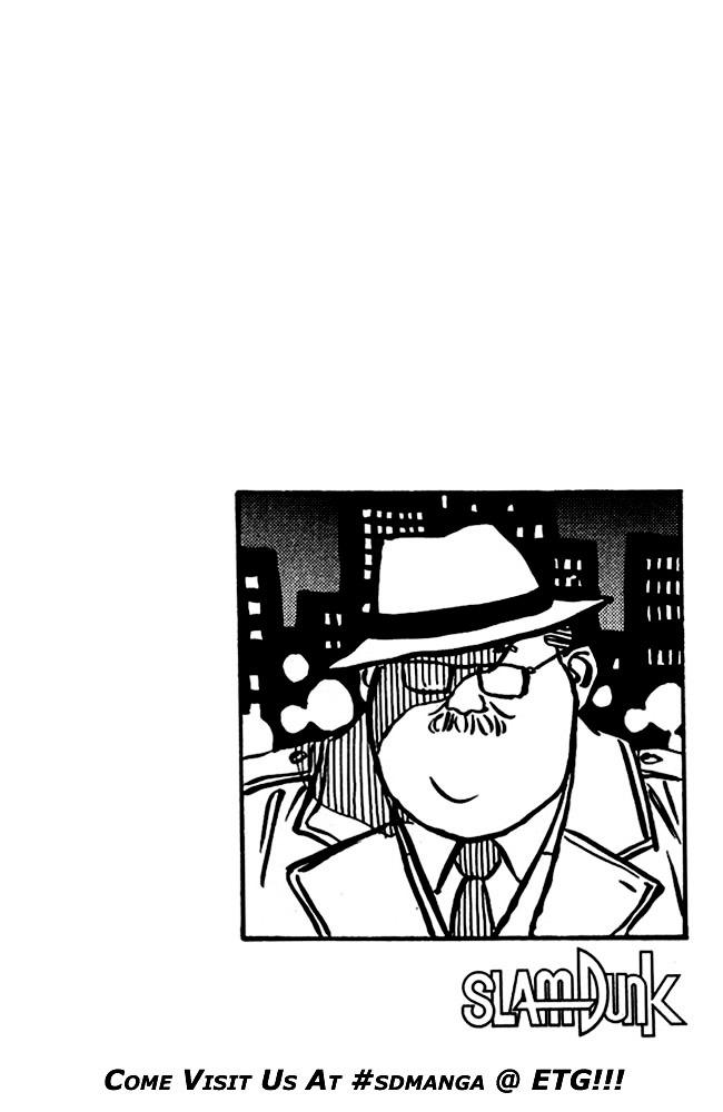 Slam Dunk Chapter 25  Online Free Manga Read Image 19