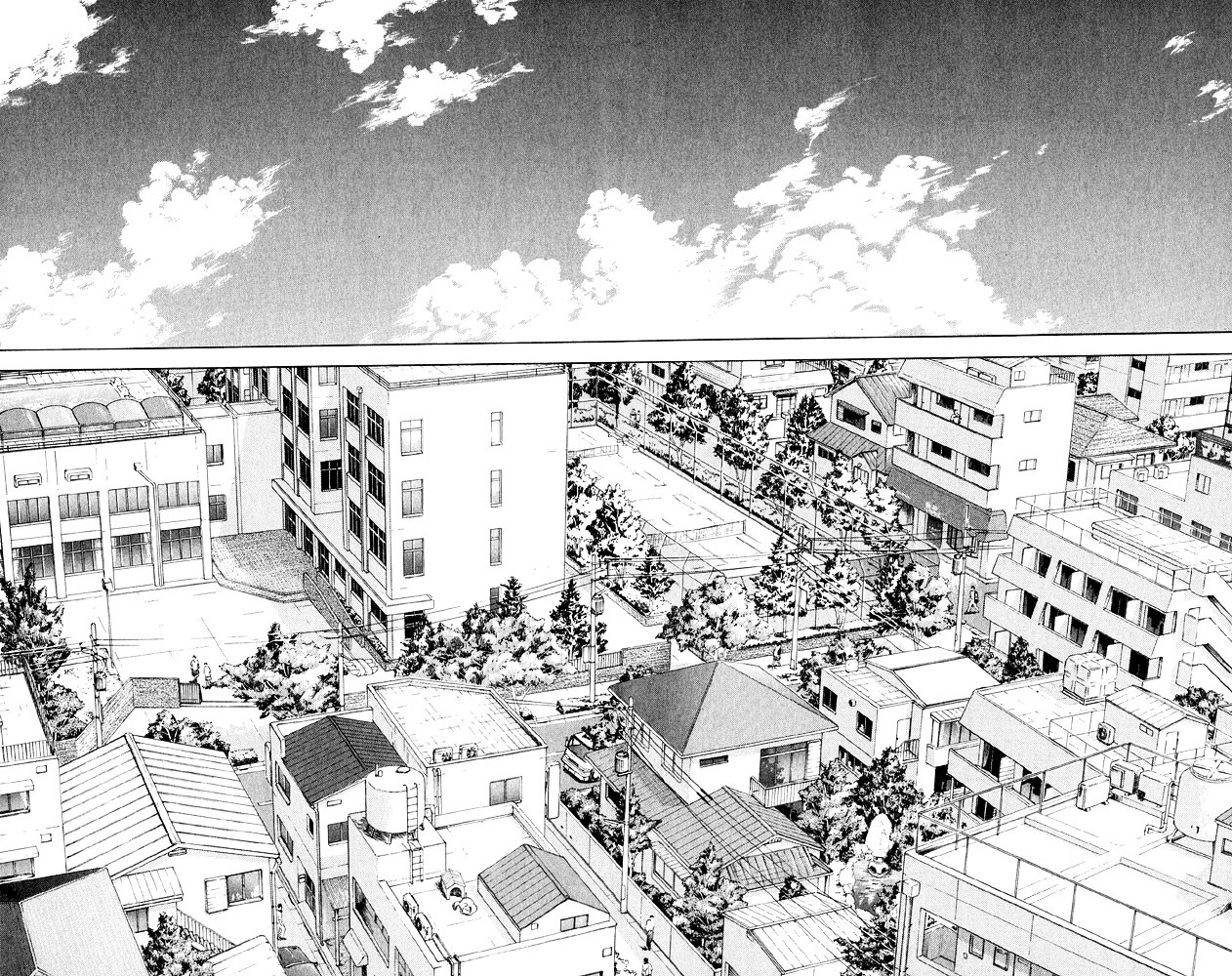 Slam Dunk Chapter 276  Online Free Manga Read Image 16