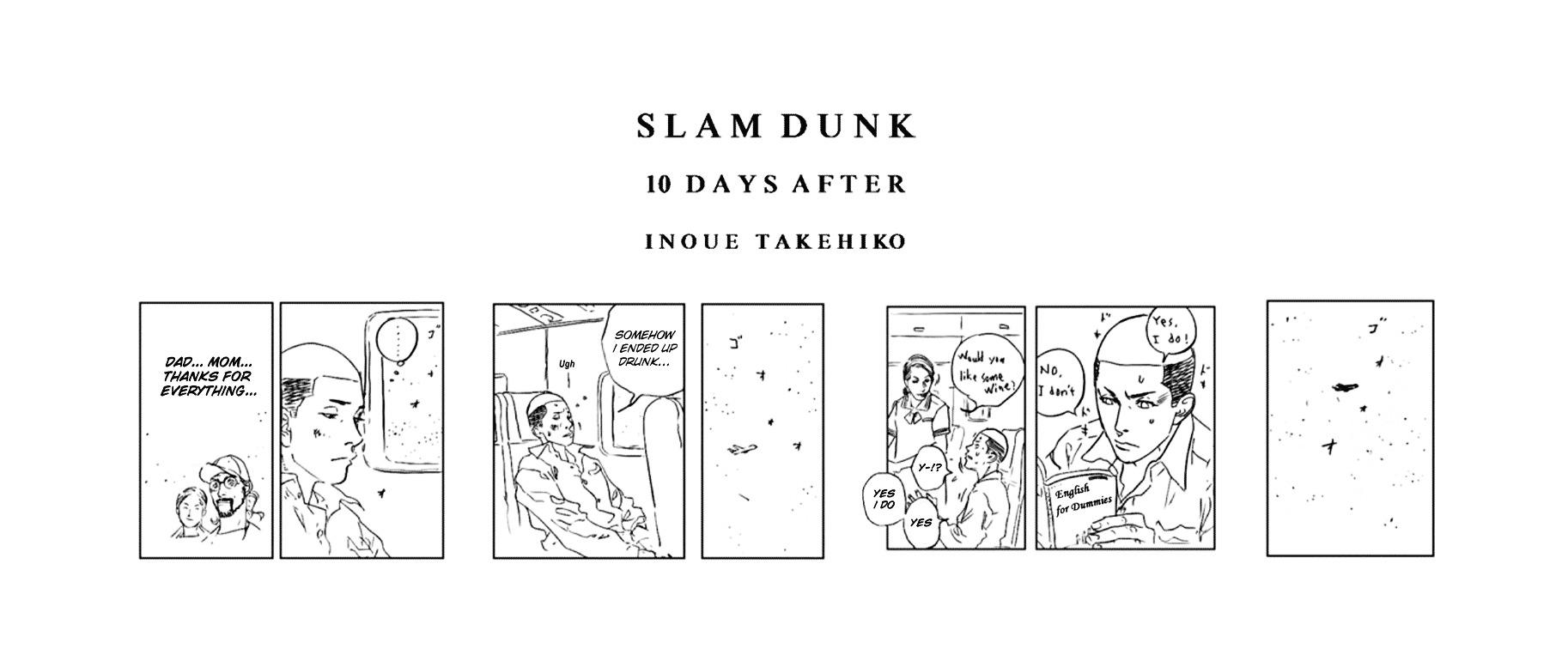 Slam Dunk Chapter 277  Online Free Manga Read Image 19