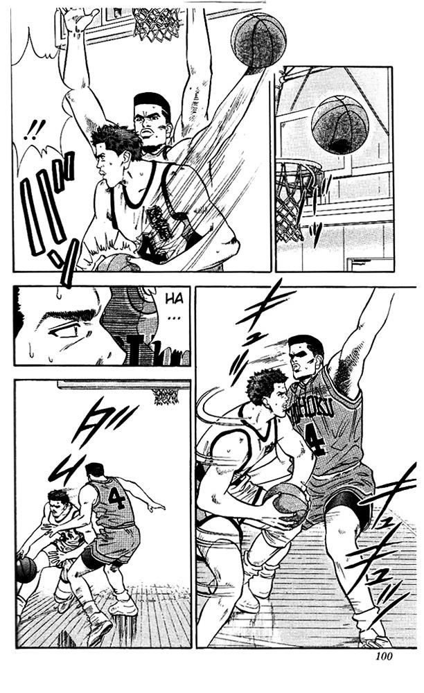 Slam Dunk Chapter 31  Online Free Manga Read Image 12