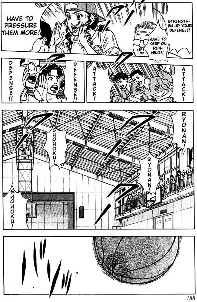 Slam Dunk Chapter 35  Online Free Manga Read Image 16