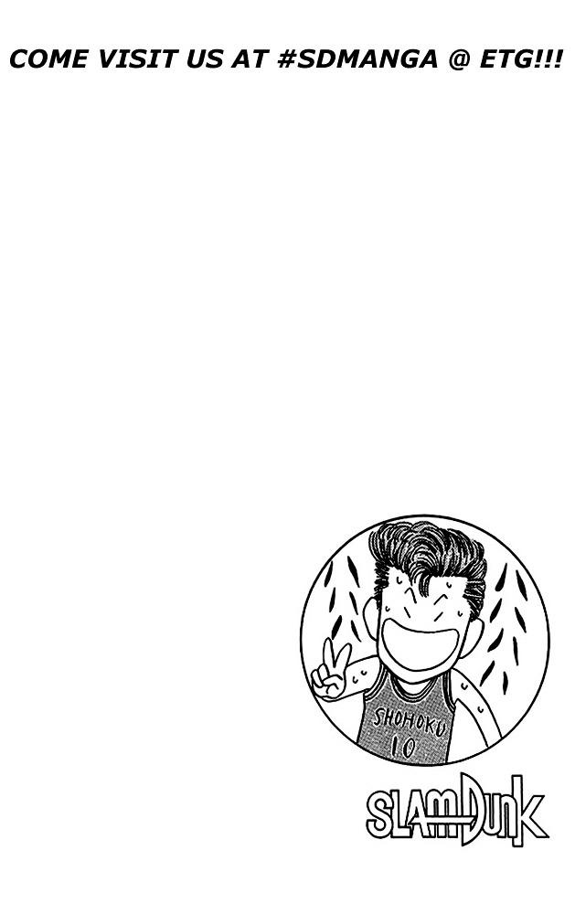 Slam Dunk Chapter 40  Online Free Manga Read Image 20