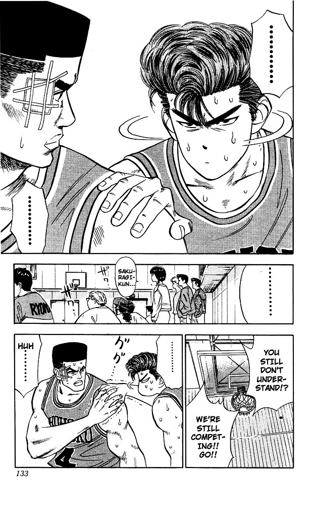 Slam Dunk Chapter 42  Online Free Manga Read Image 6