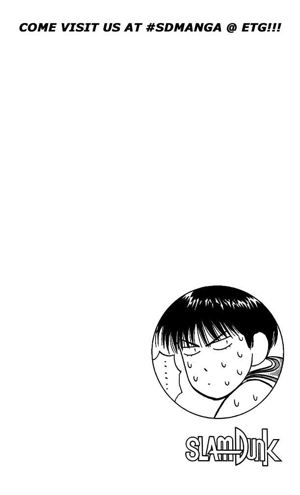 Slam Dunk Chapter 46  Online Free Manga Read Image 18