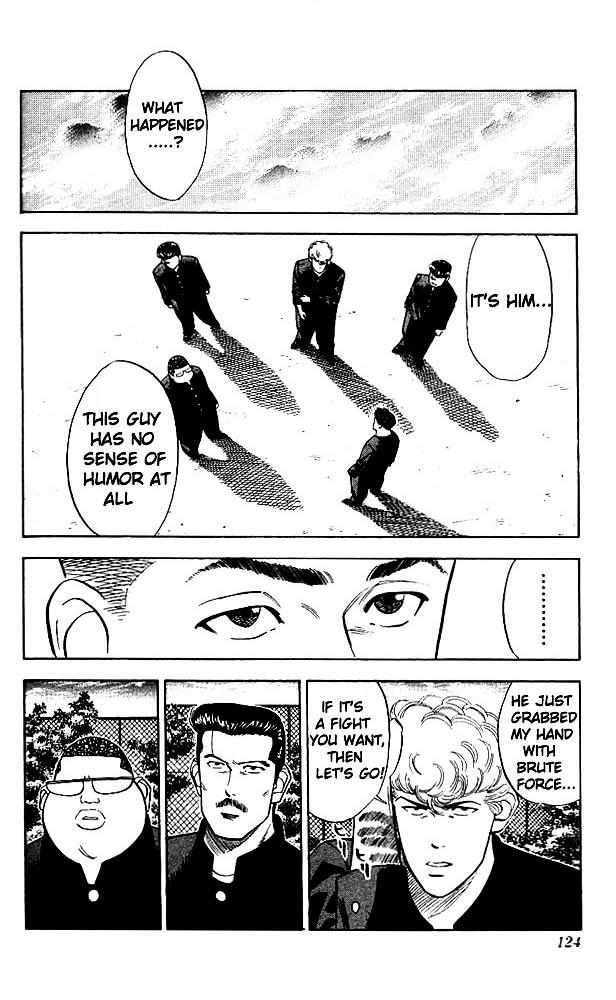 Slam Dunk Chapter 50  Online Free Manga Read Image 16