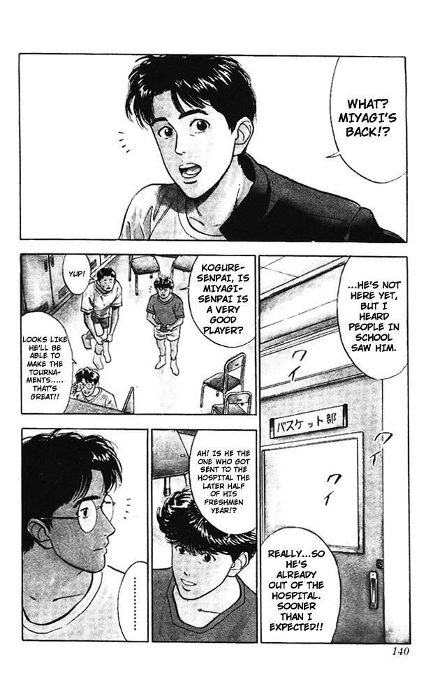 Slam Dunk Chapter 51  Online Free Manga Read Image 11