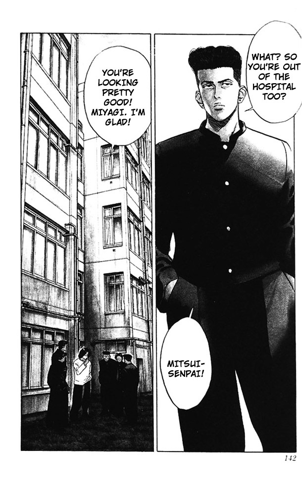 Slam Dunk Chapter 51  Online Free Manga Read Image 13