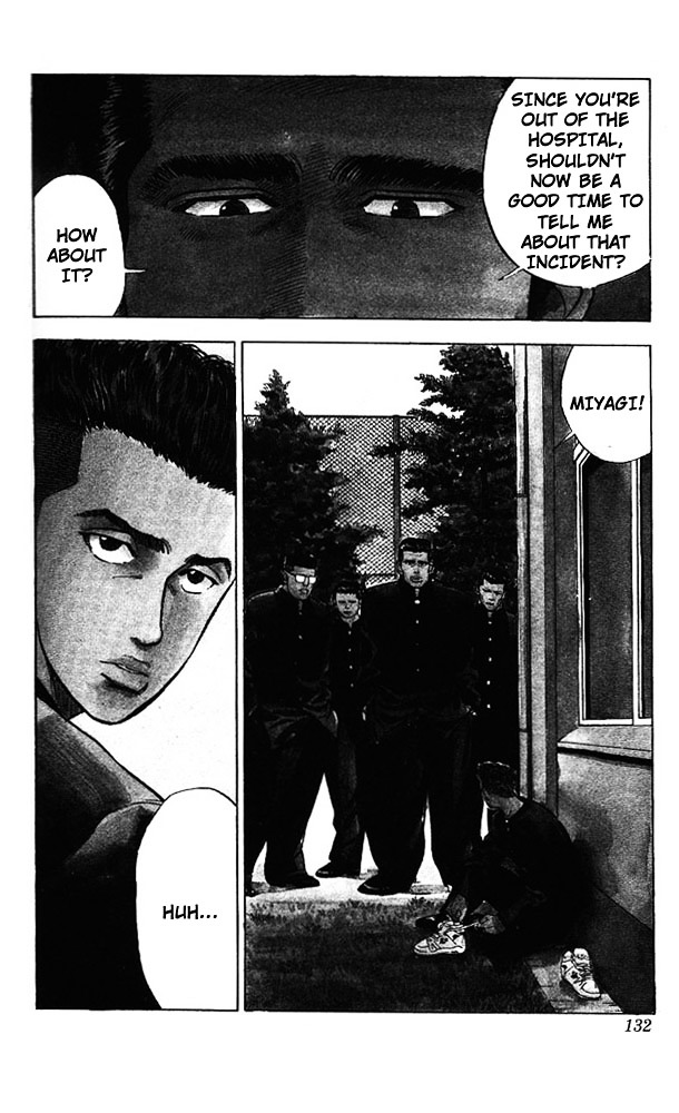 Slam Dunk Chapter 51  Online Free Manga Read Image 3