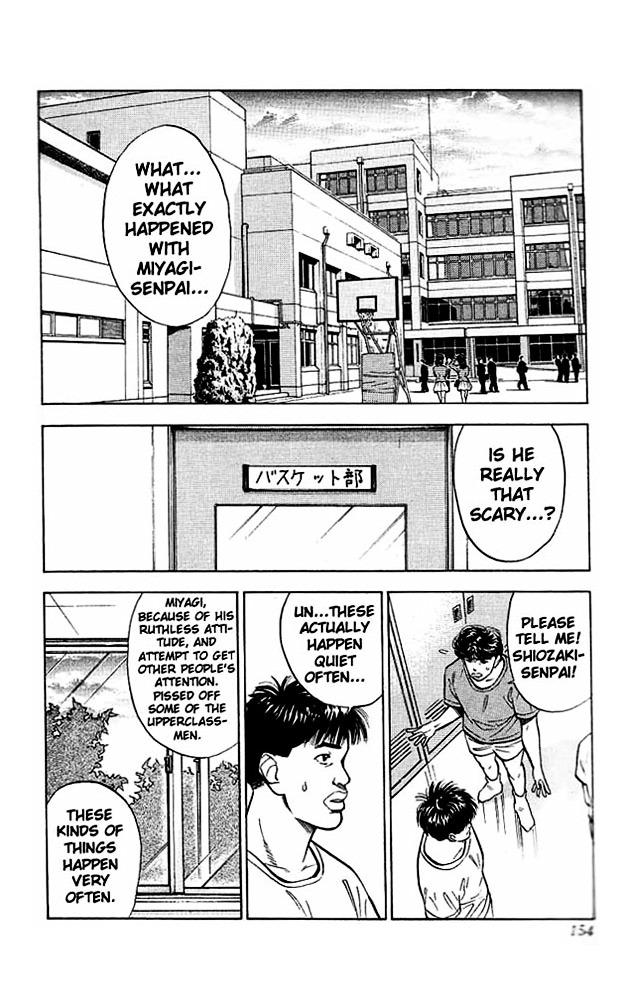 Slam Dunk Chapter 52  Online Free Manga Read Image 6