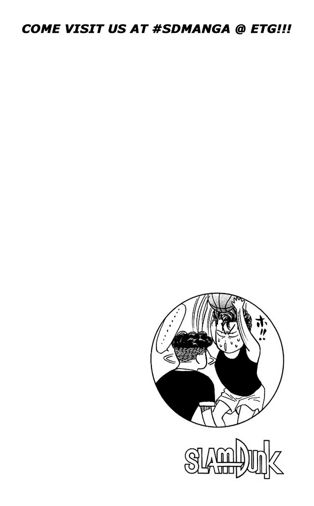 Slam Dunk Chapter 55  Online Free Manga Read Image 20