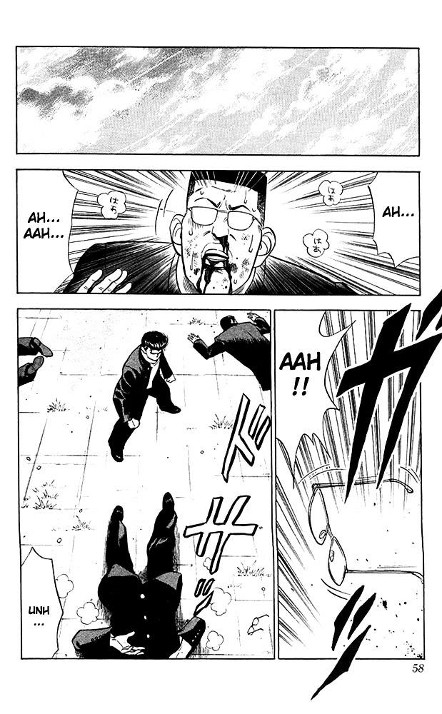 Slam Dunk Chapter 56  Online Free Manga Read Image 12