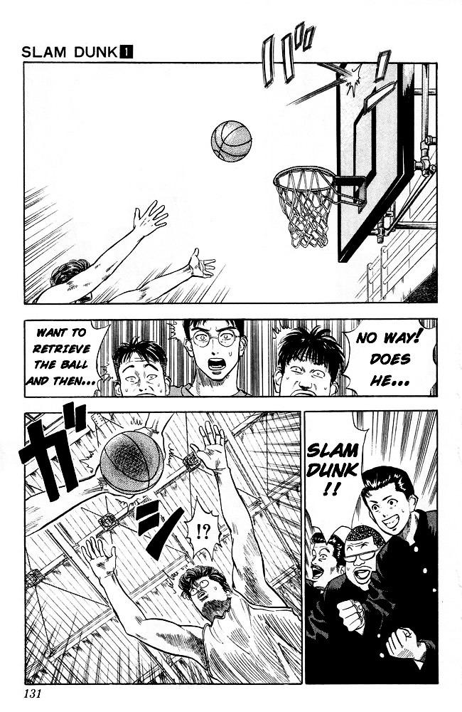 Slam Dunk Chapter 6  Online Free Manga Read Image 13