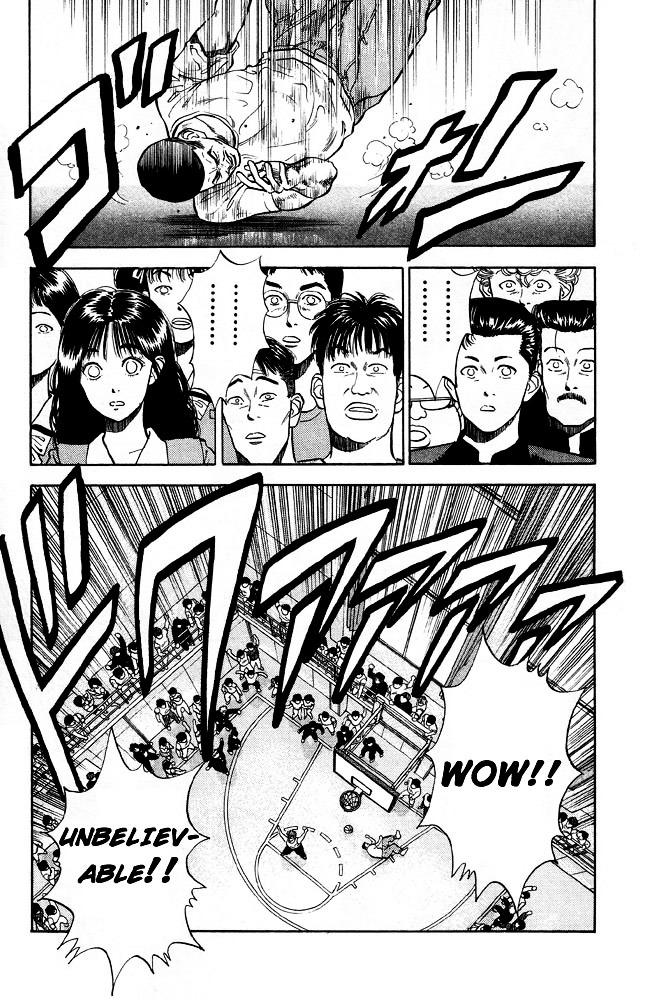 Slam Dunk Chapter 6  Online Free Manga Read Image 17