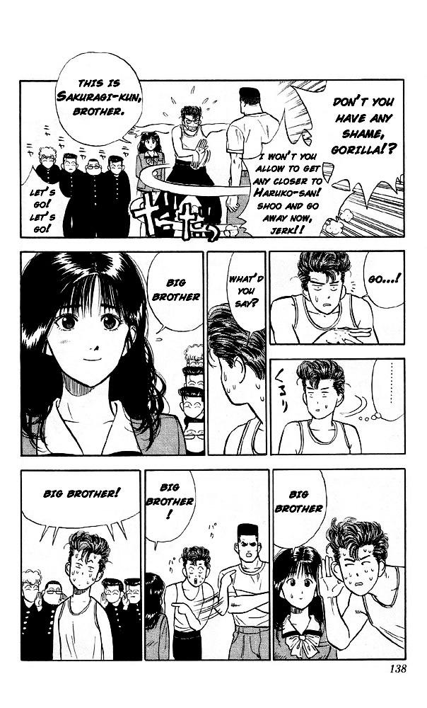 Slam Dunk Chapter 6  Online Free Manga Read Image 20