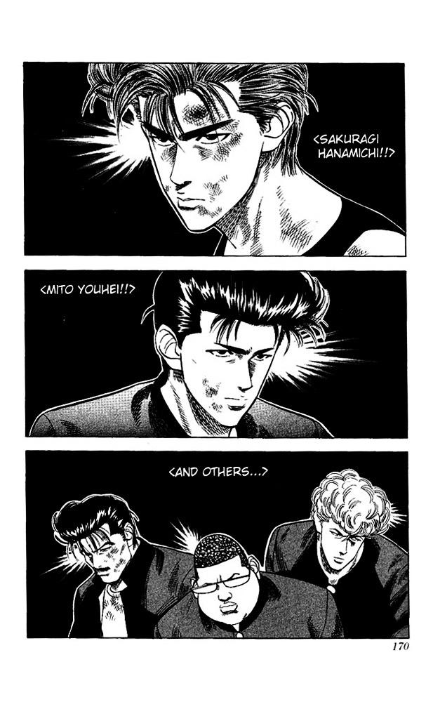 Slam Dunk Chapter 62  Online Free Manga Read Image 6