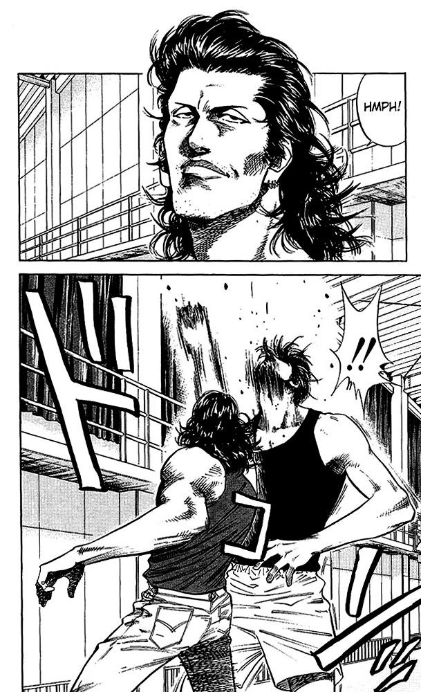 Slam Dunk Chapter 63  Online Free Manga Read Image 10