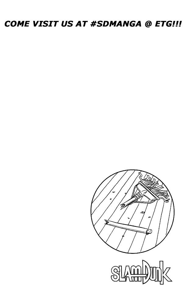 Slam Dunk Chapter 64  Online Free Manga Read Image 19