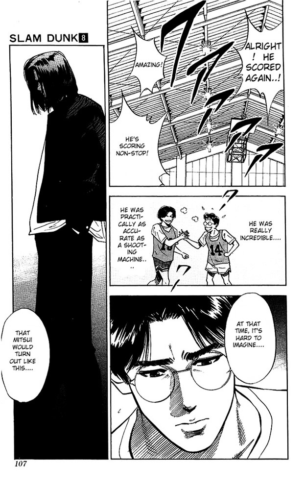 Slam Dunk Chapter 67  Online Free Manga Read Image 21