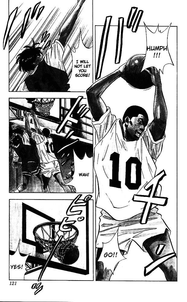 Slam Dunk Chapter 68  Online Free Manga Read Image 12