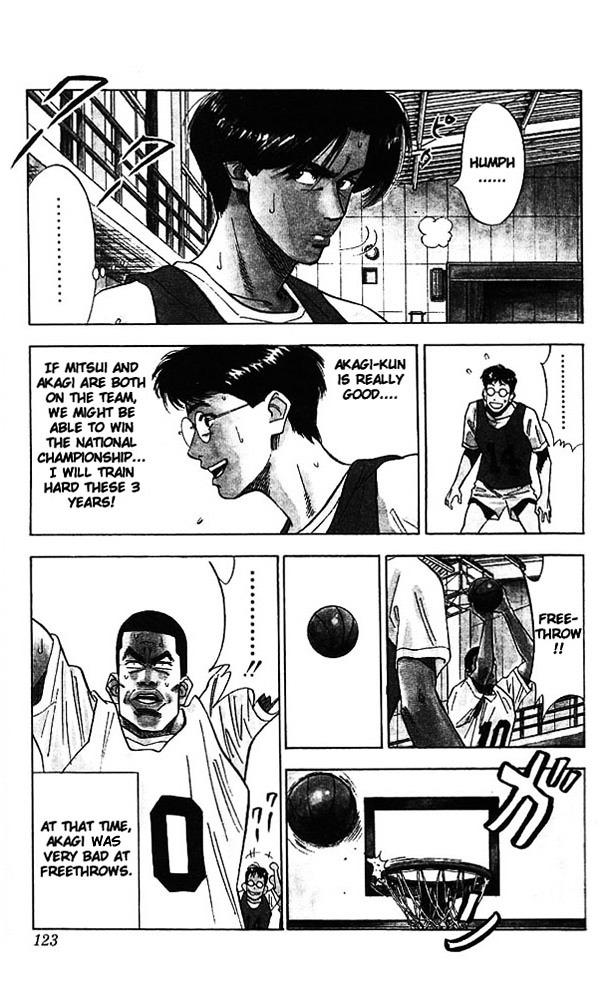 Slam Dunk Chapter 68  Online Free Manga Read Image 14