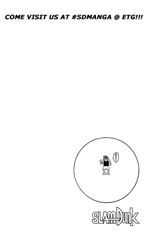 Slam Dunk Chapter 68  Online Free Manga Read Image 19