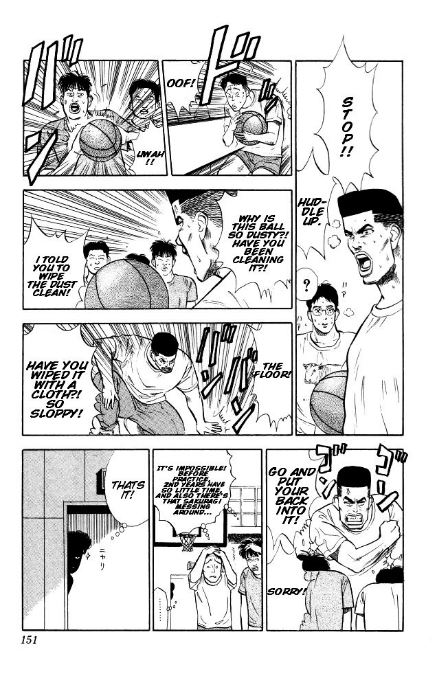 Slam Dunk Chapter 7  Online Free Manga Read Image 12