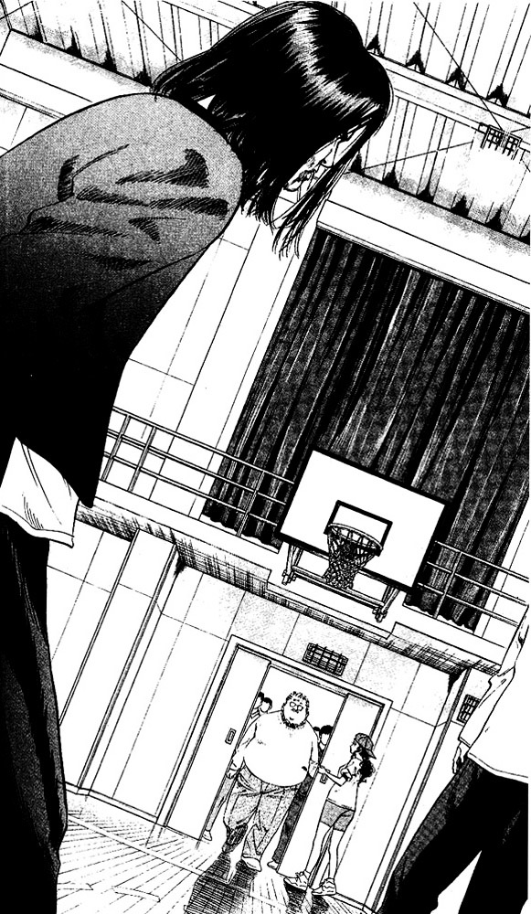 Slam Dunk Chapter 71  Online Free Manga Read Image 14