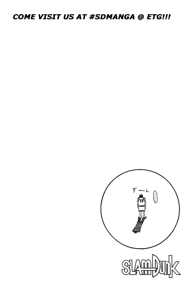 Slam Dunk Chapter 79  Online Free Manga Read Image 20