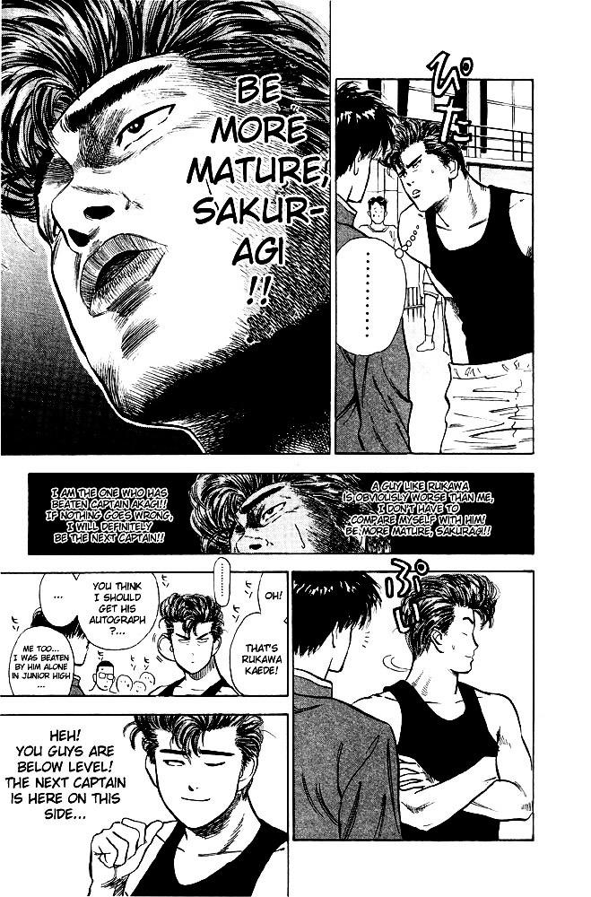 Slam Dunk Chapter 8  Online Free Manga Read Image 4