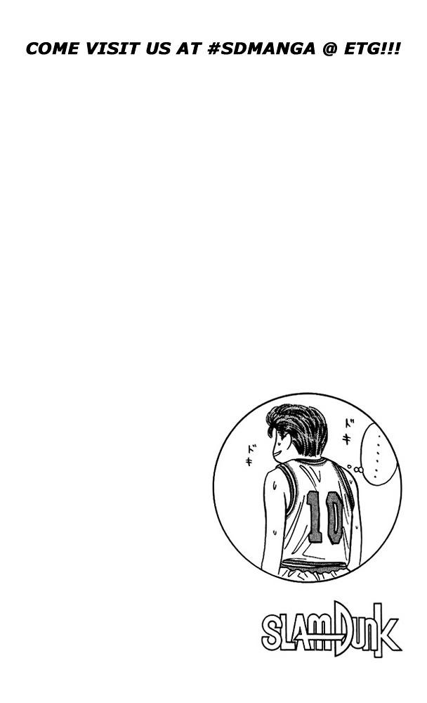 Slam Dunk Chapter 81  Online Free Manga Read Image 26