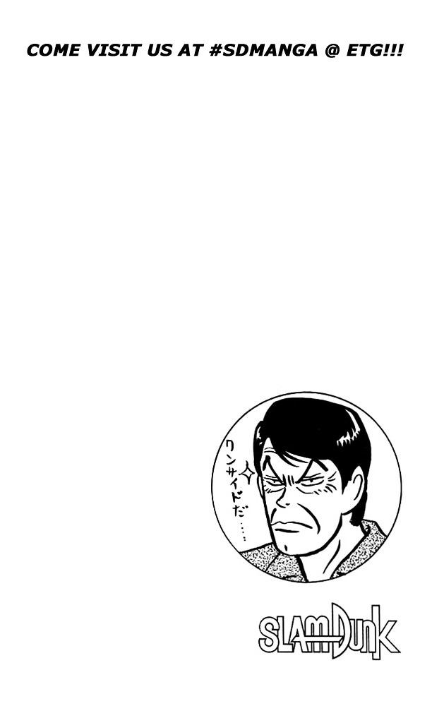Slam Dunk Chapter 83  Online Free Manga Read Image 20