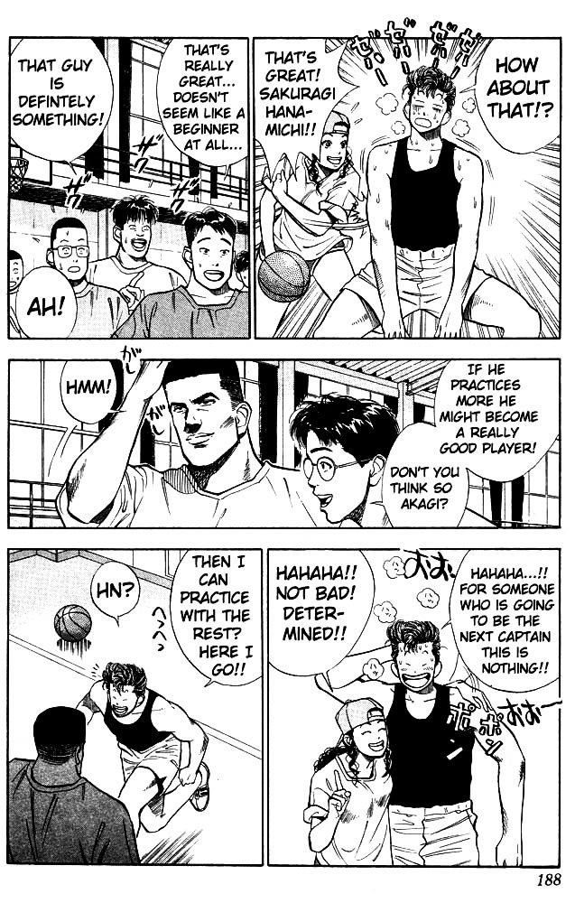 Slam Dunk Chapter 9  Online Free Manga Read Image 11