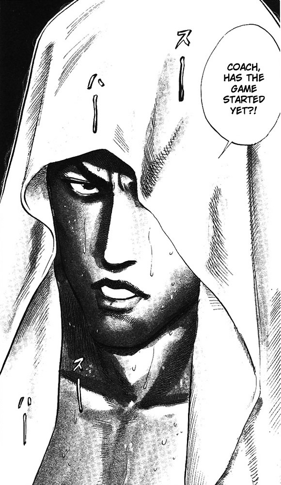 Slam Dunk Chapter 99  Online Free Manga Read Image 14