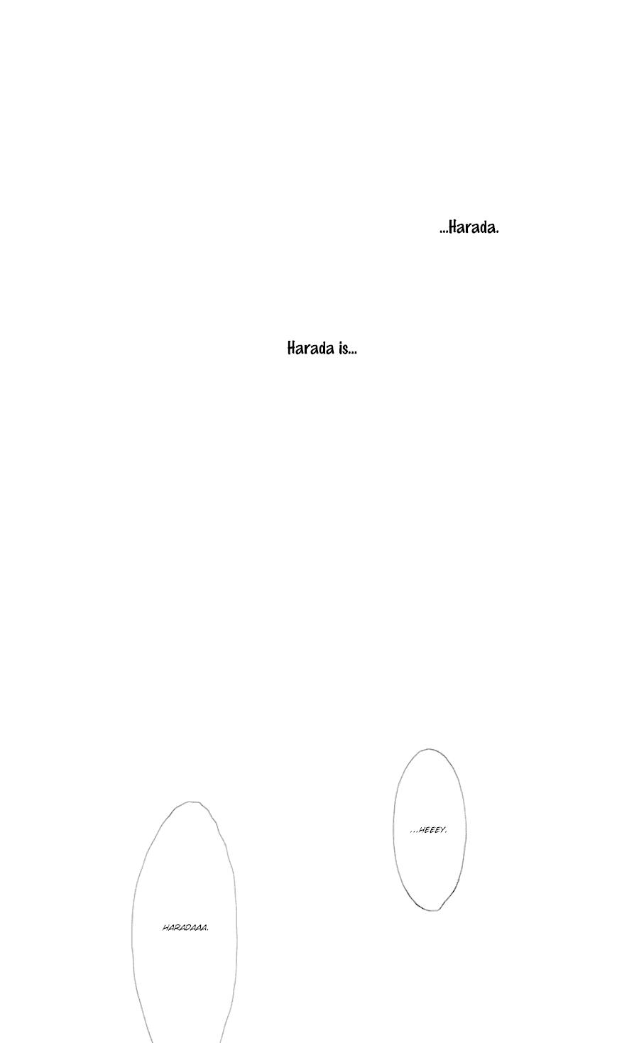 Stand Up Yamakawa Aiji Chapter 16  Online Free Manga Read Image 31