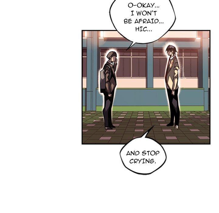 Supernova Chapter 96  Online Free Manga Read Image 27