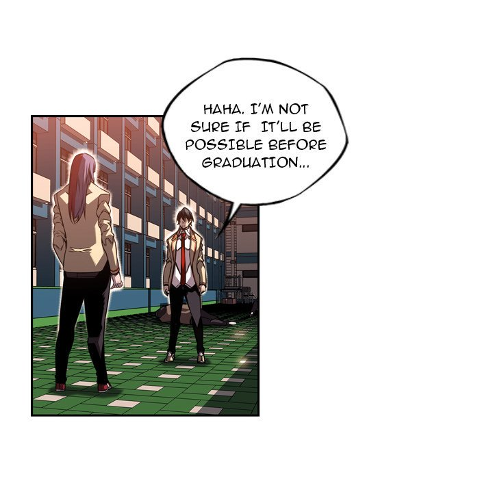 Supernova Chapter 96  Online Free Manga Read Image 44