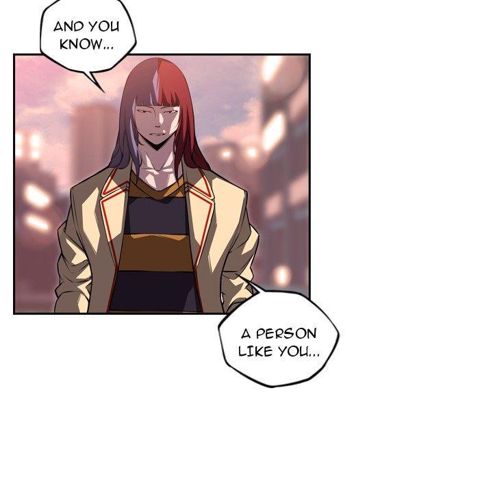 Supernova Chapter 96  Online Free Manga Read Image 48