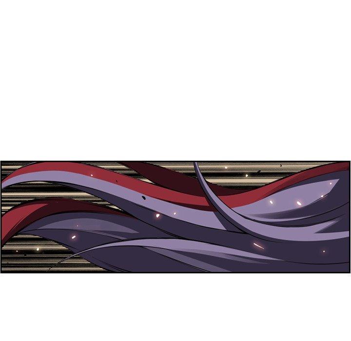 Supernova Chapter 96  Online Free Manga Read Image 52