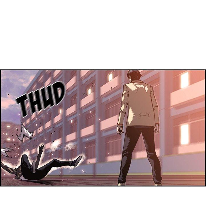 Supernova Chapter 96  Online Free Manga Read Image 57