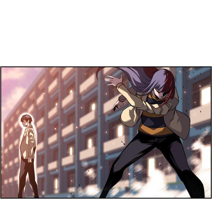 Supernova Chapter 96  Online Free Manga Read Image 59