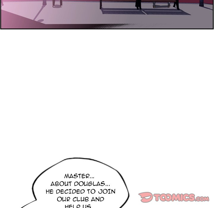 Supernova Chapter 96  Online Free Manga Read Image 66