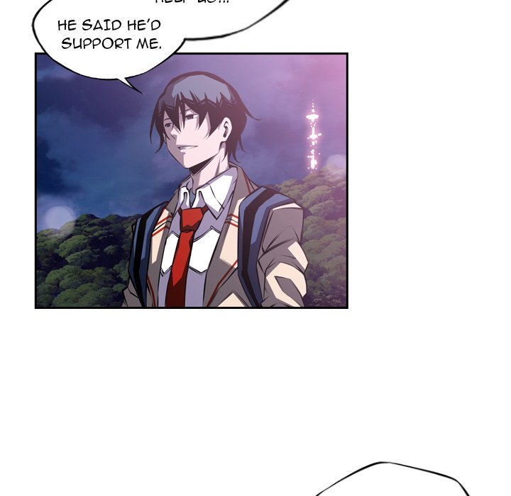Supernova Chapter 96  Online Free Manga Read Image 67