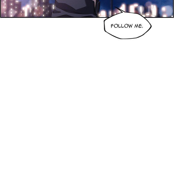 Supernova Chapter 96  Online Free Manga Read Image 77