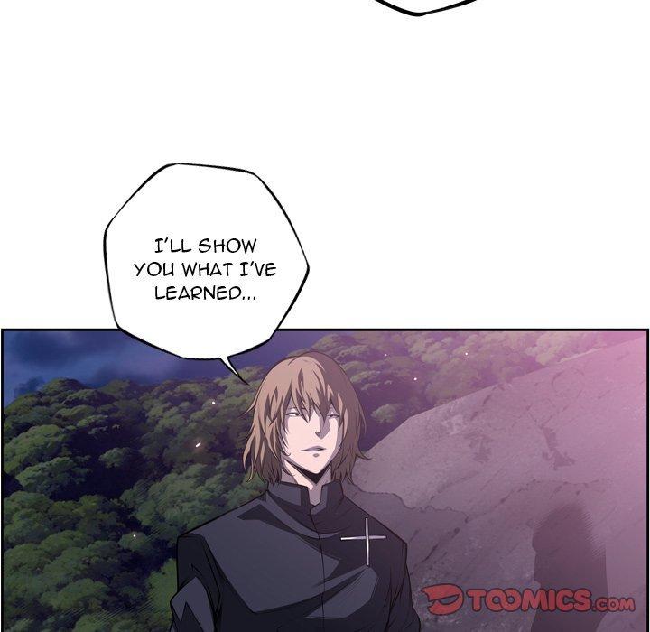 Supernova Chapter 96  Online Free Manga Read Image 82
