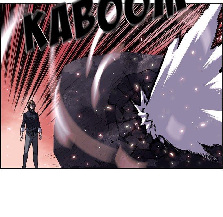 Supernova Chapter 97  Online Free Manga Read Image 15
