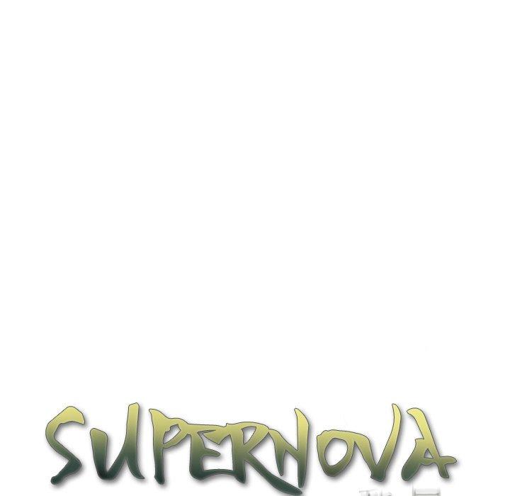 Supernova Chapter 97  Online Free Manga Read Image 16